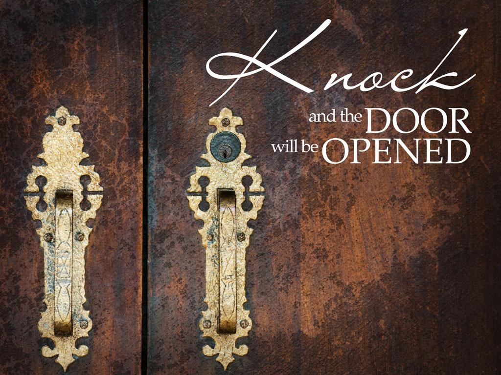 Beacon Falls Congregational Church Knock Door Will Open By Cri