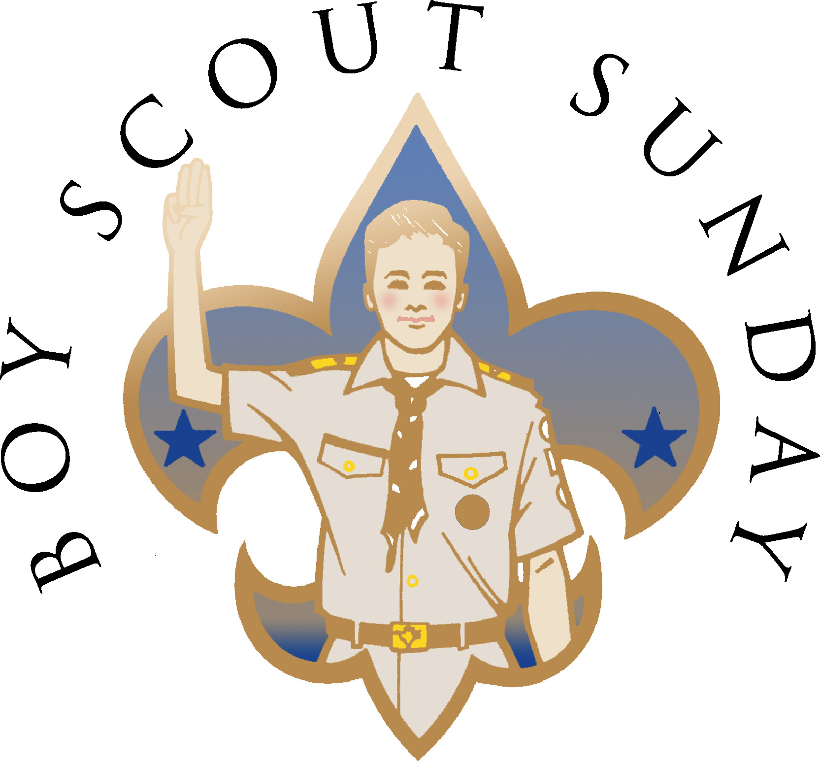 weekly update 01  09  2013 Boy Scout Clip Art Graphics Boy Scout Clip Art Graphics