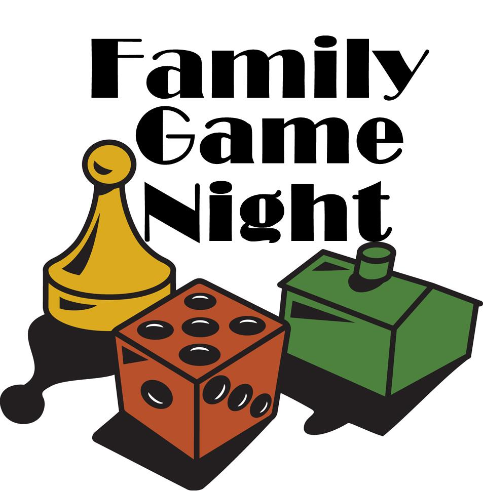 game night - photo #45